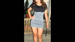 Call me- Joell Ortiz- My freestyle