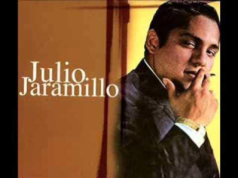 Julio Jaramillo - Ódiame