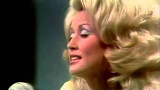 Dolly Parton   I Will Always Love You Live HQ
