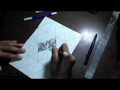 mp4 Desain Nirmana, download Desain Nirmana video klip Desain Nirmana