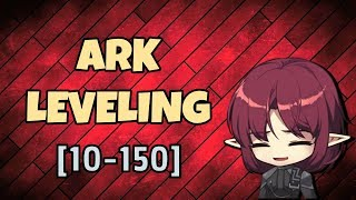maplestory training guide ariesms - TH-Clip