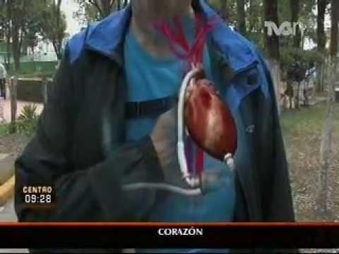 Grado krizovoe 3 hipertensión