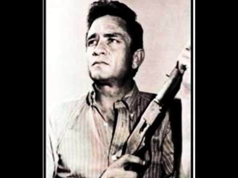One Too Many Mornings (1978) (Song) by Johnny Cash