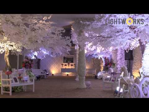 mp4 Lotus Wedding Decoration Pernikahan, download Lotus Wedding Decoration Pernikahan video klip Lotus Wedding Decoration Pernikahan
