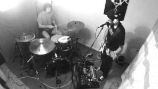 Bloody Aztec - Bronze Live @ Vagabond Studios