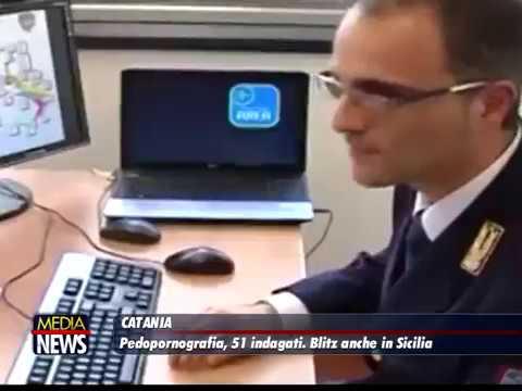 Sesso video webcam