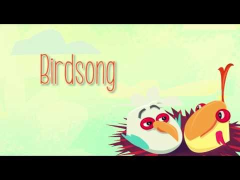 Video of Birdsong - Demo