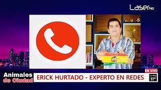 ANÁLISIS SOBRE LAS PLATAFORMAS TECNOLOGICAS EN RADIO Y TV LASER