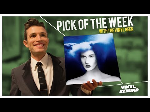 Jack White – Boarding House Reach vinyl album review | Pick of the Week #86