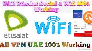 etisalat customer care number language change - मुफ्त