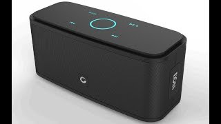Top 7 New Wireless Bluetooth Speakers On Amazon | Kholo.pk