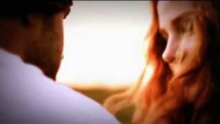 Angels And Airwaves - My Heroine (It's not over) [legendado]