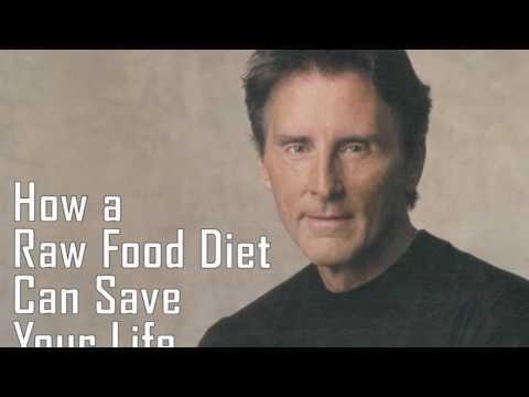 Pierdere în greutate mese săptămânale