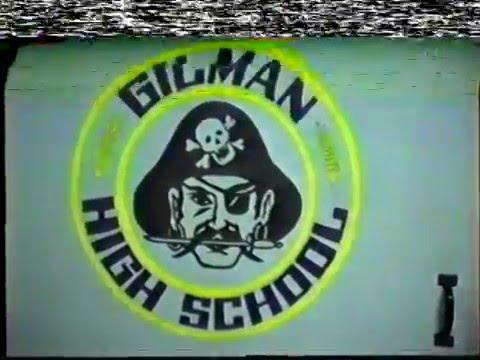 Gilman School late 1990's