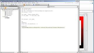 VBA Data Scraping - Internet Explorer Get All Hyperlink URLS Microsoft Excel 2010