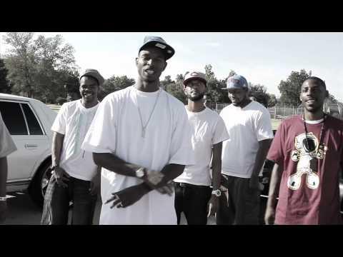 Cash - Same G Ft. Yung A Da Don & DA The Hitman (Official Video)