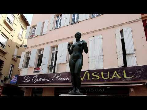 Экскурсия из Испании во Францию: Кольюр и Перпиньян - достопримечательности городов