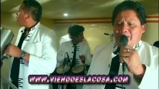 VIDEO: TU ME HACES FALTA