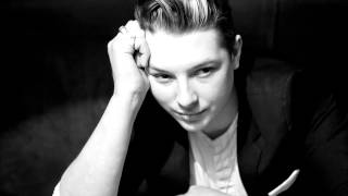 John Newman - Nothing lyrics