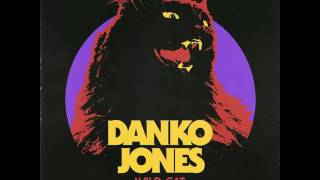 Danko Jones - You Are My Woman