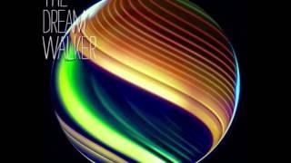 Angels & Airwaves-Paralyzed (Audio)
