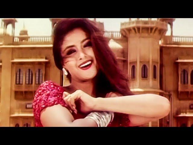 Tamil Songs   Chanda O Chanda Video Songs   Tamil Film Songs