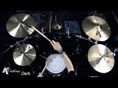 Zildjian Series Comparison Video