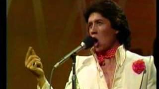 Vive - Jose Maria Napoleon  (Video)