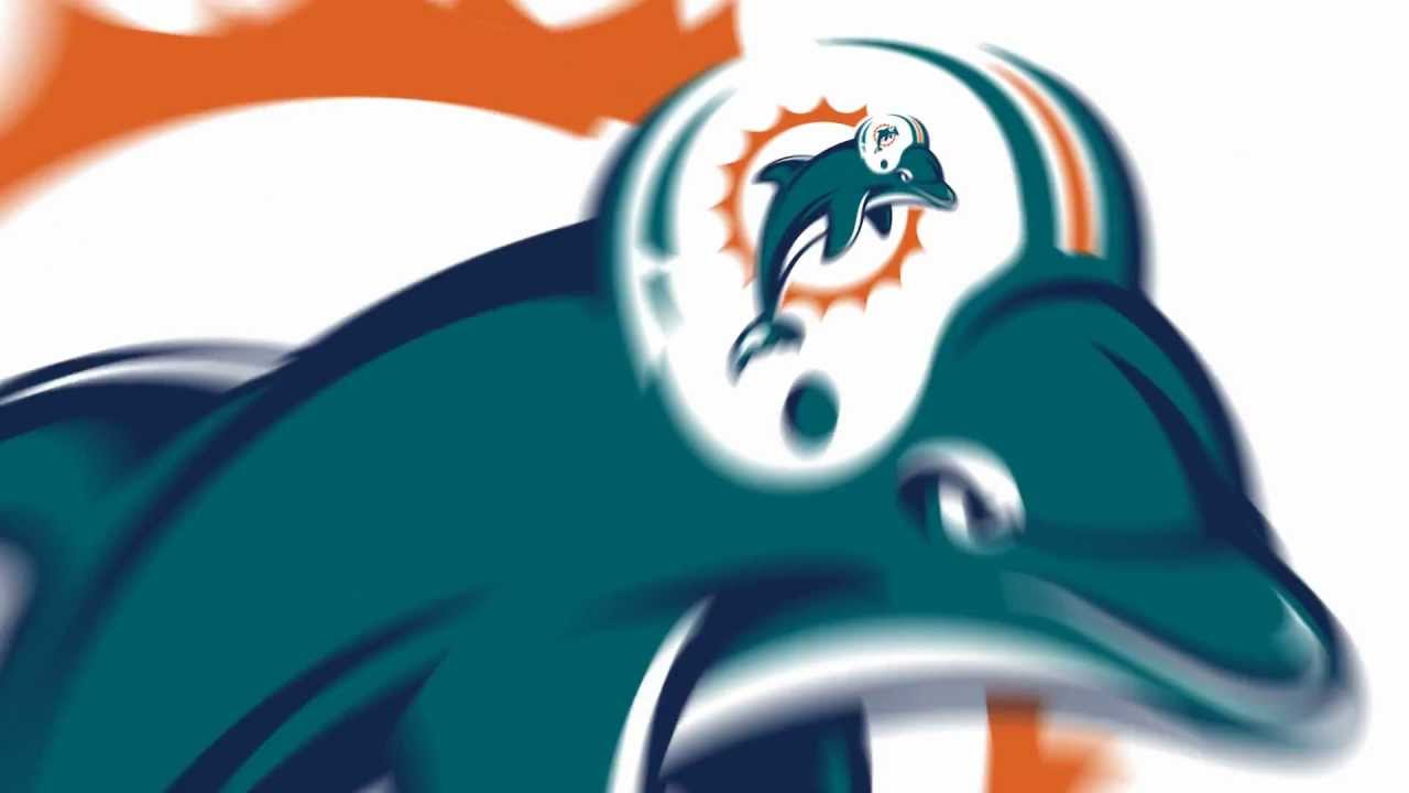 DOLPHINCEPTION thumbnail