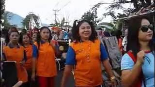NGUNJUNG BUYUT NYI MAS RATU AYU GANDASARI Ke95 2016