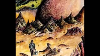 The Lunar Effect - So Far Gone (lyrics)