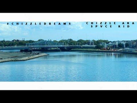 Chizzle - #ChizzleDreams