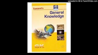 lucent gk book - मुफ्त ऑनलाइन वीडियो