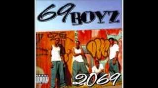 69 Boyz - Imma Ho  feat. Mega 2000