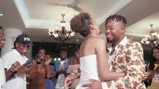 Kelechi Africana    RING (Official Video)