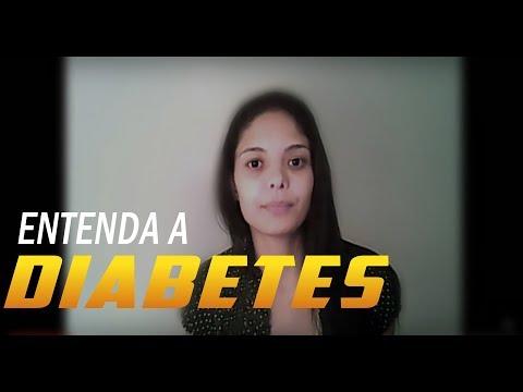 Padrões para o tratamento de diabetes em 2014