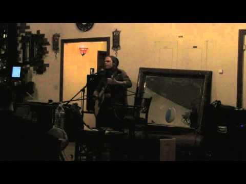 Ryan Sullivan - Hopeless Live