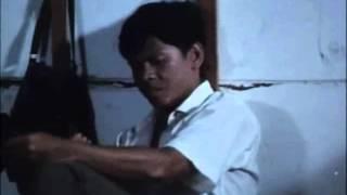 Sudirman - Kesepian (ost KAMI 1982 With Lyric)