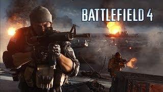 Minisatura de vídeo nº 1 de  Battlefield 4