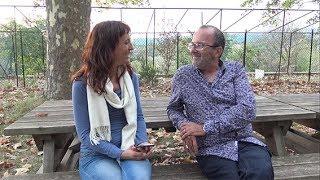 Interview de présentation des intervenants du Sommet : Gilles Pérole
