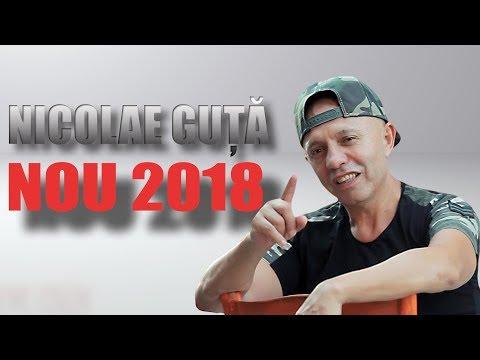Nicolae Guta – Cum se schimba Doamne lumea Video
