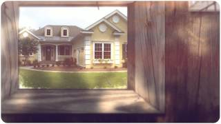 preview picture of video 'Custom Home Builder Savannah GA (912) 228-5323 Savannah Home Builders'