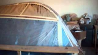 BTL Wooden Boat Construction - Most Popular Videos