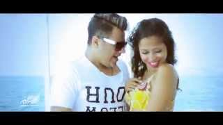 Emad - Bahali - official (full HD)