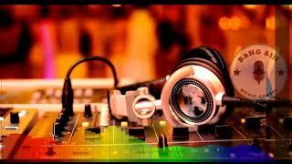 Gambar cover DJ MILENIAL -WOKA WOKA- NONSTOP HITS 2018