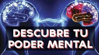 Que poder mental tienes? Descubre cual es tu poder mental con este divertido test! ↠↠ ¡No te olvides de suscribirte para no perderte ningún test!