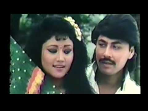 Jati Samma Jiwan | Nepali Movie Arpan Song