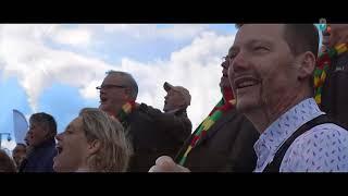 Rondom Os – week 16 De kracht van Limburg