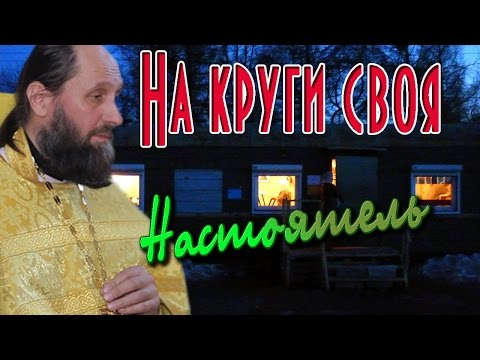 https://youtu.be/Cs-H9Y8ADV0