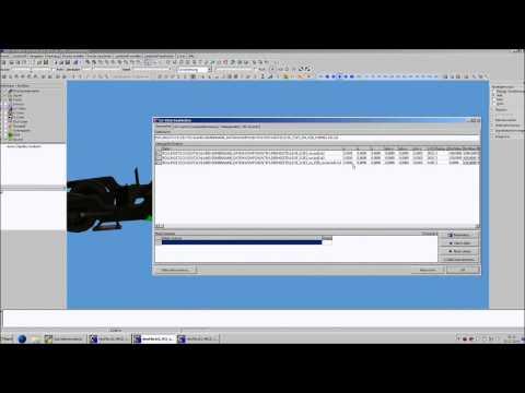 Bauen für Zusi (8): Geschachtelte LOD-Dateien
